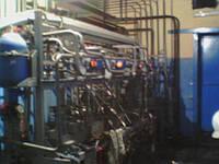 Обучение правильной эксплуатации (обслуживанию) гидравлического, пневматического и др. оборудования