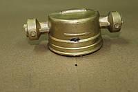 Комплекс ливарного обладнання продам
