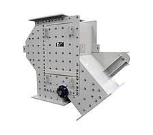 Клапан перекидной Vortex® Titan Lined Diverter™