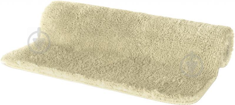 Коврик для ванной Spirella 10.20025 Fino 40х60 см беж