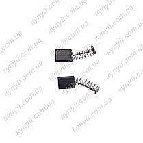Шуруповерт сетевой Craft-tec PXSD-101, фото 2