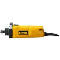 Прямошлифовальная машина,DeWALT D28885