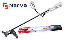 Электротриммер (электрокоса) NARVA CG-2900Е. Цельная штанга.