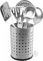 Набір кухонного приладдя 7 предметів MK-TL161 Maxmark