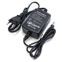 Блок питания 12V 1A BIG адаптер зарядное устройство