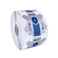 Формы для наращивания ногтей Salon (синие) 500 шт.