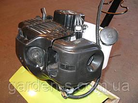 Мотокультиватор Кентавр МК10-1, фото 2