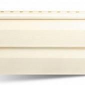 Сайдинг Альта-Профиль коллекция Ангара, фото 1