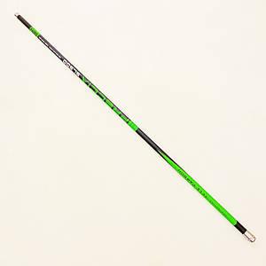 Маховое удилище Feima Freccia SL500 5m 15-40г