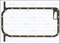 Прокладка поддона  BMW 3 (E30,E36),5 (E34) 1.6,1.8 87-00
