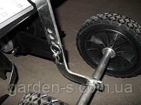 Мотокультиватор Кентавр МК10-2, фото 2