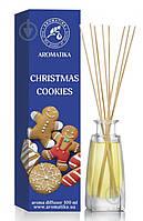 Аромадиффузор Ароматика Рождественское печенье 100 мл
