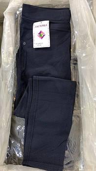 Ласточка А460-23 брюки (2XL, 3XL, 4XL)