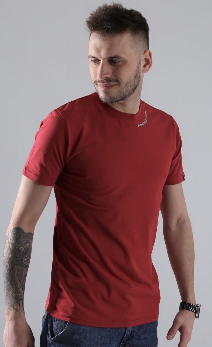 Mужские футболки с надписью XXL
