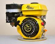 Двигатель бензин Кентавр  420 Б Э