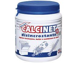 Засіб для очищення від накипу Calcinet