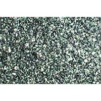 Мраморная галька зеленая Альпи 1-4 мм