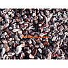 Природный камень красный Руж Рояль 20-40 мм