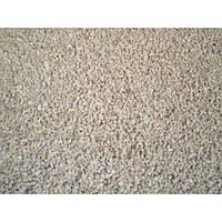 Крошка мраморная крем-серая 5-10 мм