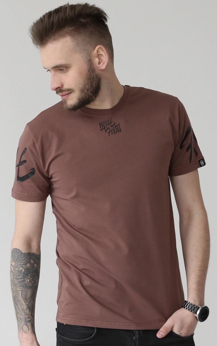 Прикольные футболки для мужчин XL