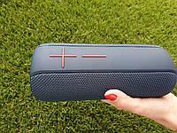 Bluetooth колонка P14 Pro
