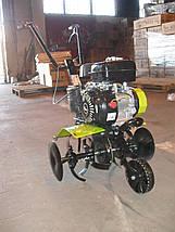 Мотокультиватор Кентавр МК20-1, фото 2
