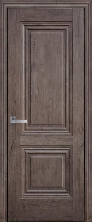 """Двері Канна колекція """"Прованс"""""""