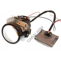 Линзы Baxster CZ7070 LED 3'