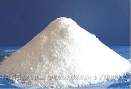 Фосфатная смесь TF-303
