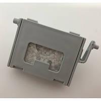 Частина корпусу до очисника повітря Panasonic FFE01181401S | Поплавок FFE01181401S