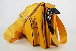 Сумка женская Batty 44721 Желтый