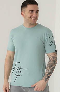 Kрутые футболки мужские