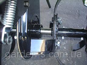 Мотокультиватор Кентавр МК20-1/6, фото 2