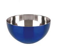 Миска для салата Glaze 19 см,магазин посуды