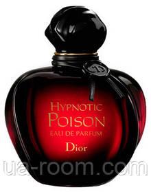 Парфюмированная вода женская Christian Dior Hypnotic Poison, 100 мл оригинальное качество!
