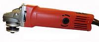 Угловая шлифмашина Ижмаш Industrialline SU-950 115 мм