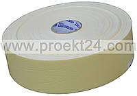 Уплотнительная лента 3мм*95мм*30м.п. (теплоизоляционная, звукоизоляционная)