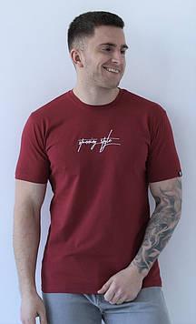 Прикольные мужские футболки