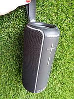 Bluetooth колонка Hopestar P30