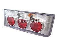Задние фонари ВАЗ 2108 - 2114