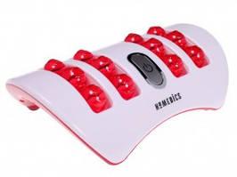 Массажер для ног FMV-200 HoMedics