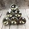 Набор баночек для специй на магните  6 шт., фото 7