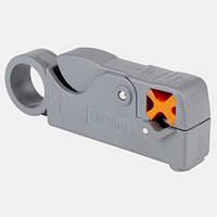 Стриппер для коаксиального кабеля Ou Bao