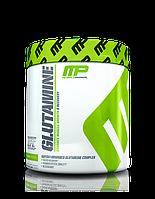 Muscle Pharm® Аминокислота MPh Glutamine,300 g.r Это важнейшая аминокислота для спортсменов!