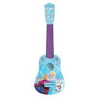 Оригинал. Музыкальный инструмент Frozen Lexibook K200FZ