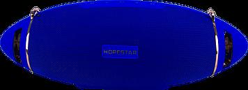 Портативна колонка Hopestar H20+ (Синій)