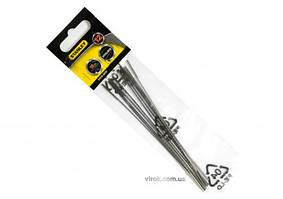 Запасные пилки для лобзика 110 ММ 18 TPI 12 ШТ STHT0-20129-STANLEY