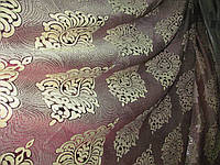 Ткань для штор, фото 1