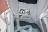 Мужские кроссовки Adidas Supercourt Originals FV7880 белые для прогулок . Адидас Оригинал 43-44 размер, фото 7