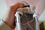 Мужские кроссовки Adidas Supercourt Originals FV7880 белые для прогулок . Адидас Оригинал 43-44 размер, фото 8